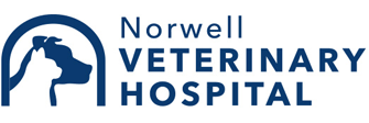 Norwell Veterinary Hospital